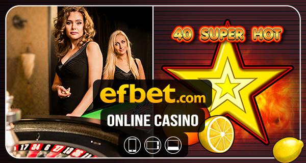 На русском скачать бесплатно техасский языке игру покер